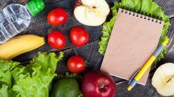 Easy Food Waste Tips Everyone Should