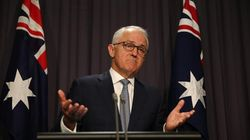 There's Still No Audit But Federal MPs Will Be Compelled To Declare