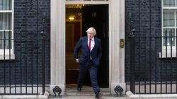 Boris Bounces Back With Role As British Foreign Secretary In New