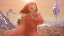 Björk Will Give Away Cryptocurrency With Her New