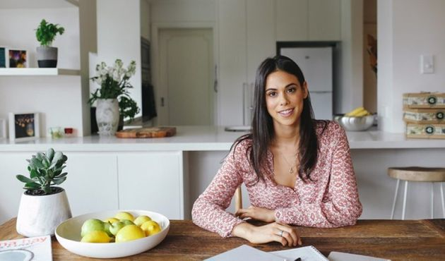 Building A Cult Brand: 3 Female Founders On The Key To