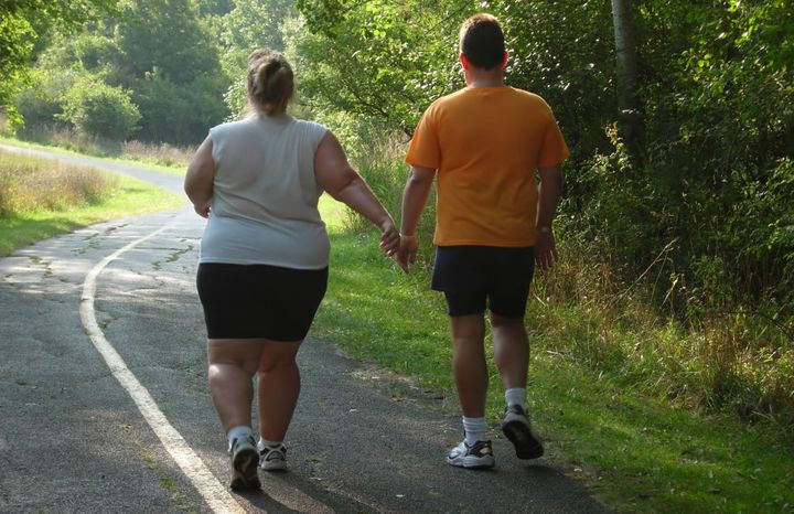 Obesity in Australia is no longer an individual problem.