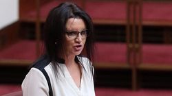Doubts Raised Over Jacqui Lambie's Citizenship