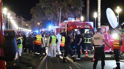 Three Australians Injured In Bastille Day Attack In