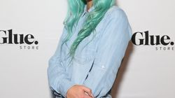 DJ Tigerlily Is Committed To Addressing Our Suicide Crisis As Lifeline's New