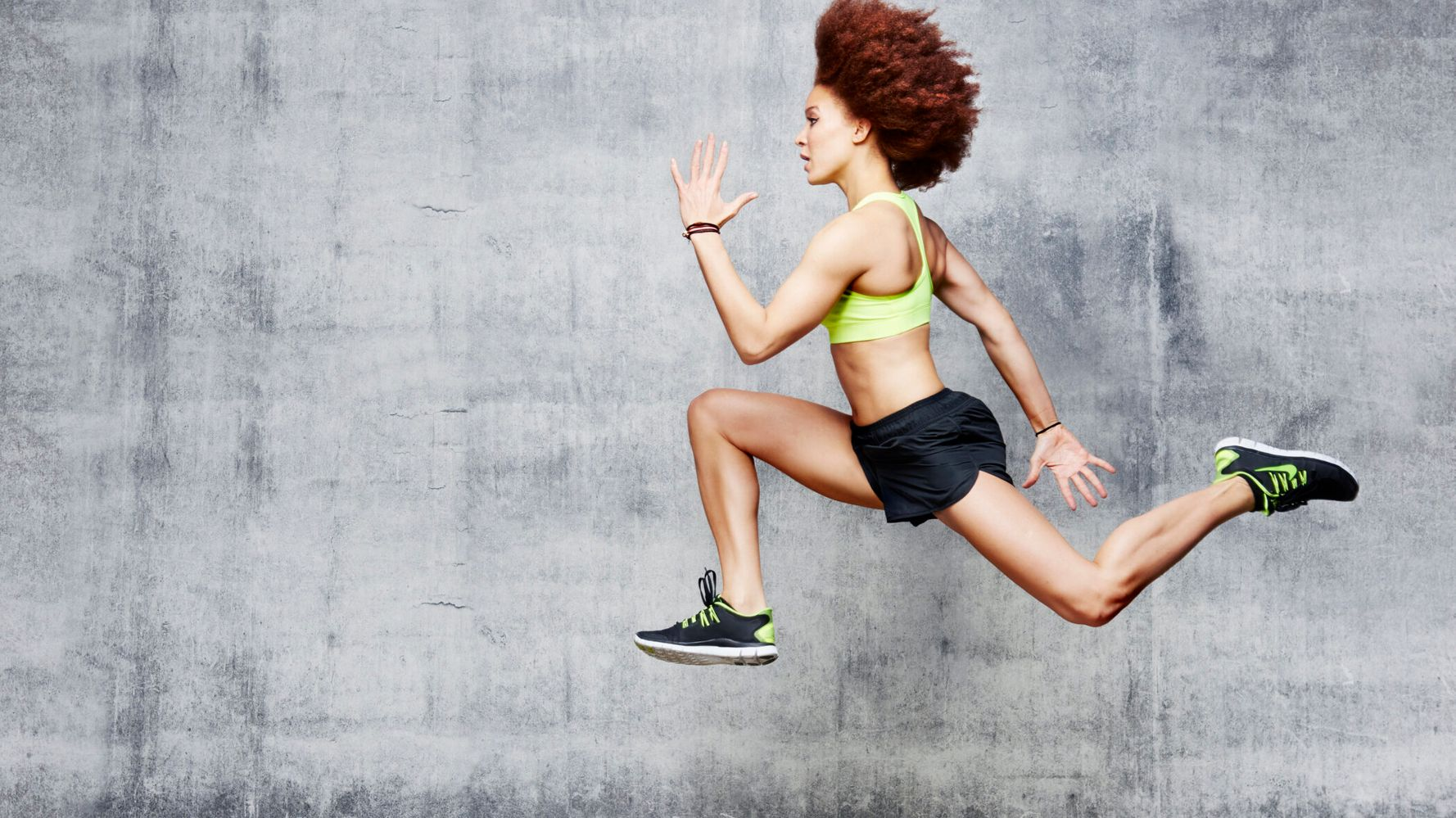 What Actually Causes Muscle Soreness When We Exercise? | HuffPost Australia  Refresh
