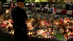 Nice Attacks: Two More Arrests As Text Messages Suggest A Coordinated