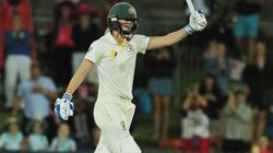 Ellyse Perry Scores Record Double Ton In Women's