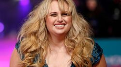 Rebel Wilson: Star Claims She Was Sexually Harassed by Hollywood Actor and