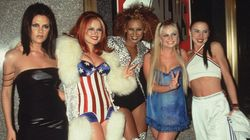 The Spice Girls Are Reportedly Reuniting In 2018 For A New Album And TV