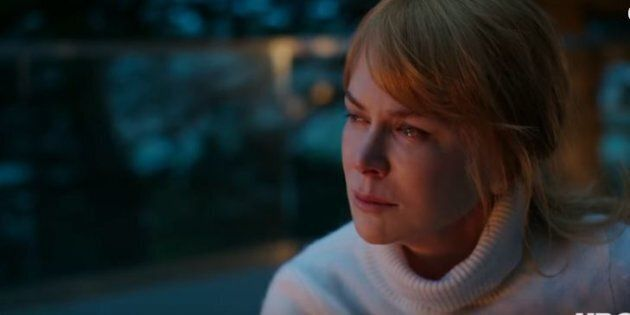 'Big Little Lies': HBO Releases First Trailer Based On Best Selling Aussie