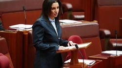 Confirmed Dual Citizen Jacqui Lambie To Resign From Federal
