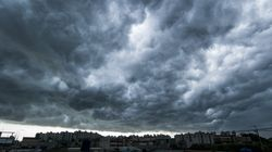 More Thunderstorm Asthma Could Be Headed For