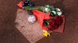 New Sentence For Teen Who Murdered Melbourne Baseballer Chris