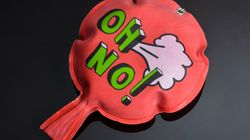 How Smelly Should Your Farts Be? An