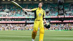 Aussie Cricket: Steve Smith Shines As Australia Beats New