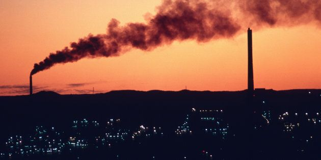 Australia's Climate Performance Ranks Fourth Last On Long