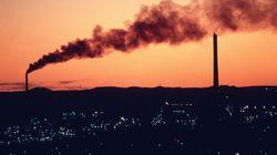 Australia's Climate Performance Ranks Fourth Last On Long List Of