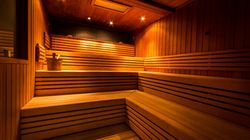 Do Saunas Really Offer Any Health