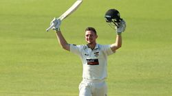 Unknown Batsman, Mystery Bowler And Shock Wicket Keeper in Aussies Ashes