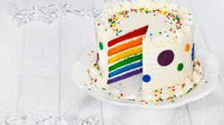 Now Is The Best Time To Make (And Eat) This Rainbow