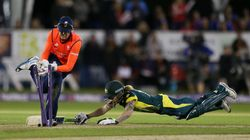 Could Sarah Taylor Be Cricket's Best Wicket