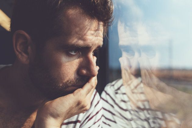 How To Recognise The Signs Of Depression And Anxiety In