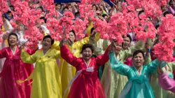 North Korean Women Subjected To Rape, Violence And