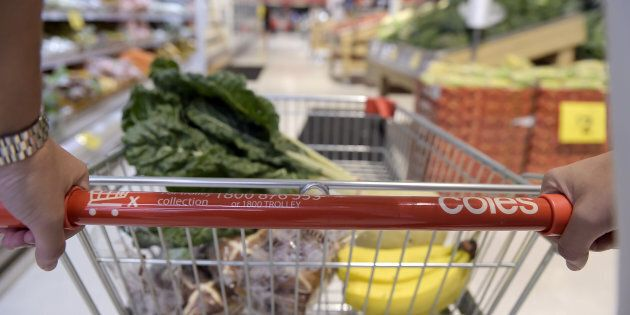 Coles Supermarket Introduces Autism-Friendly Shopping Hour To 68