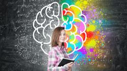 How Neuroplasticity Can Help You Get Rid Of Your Bad