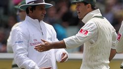 Ricky Ponting Behind Push To Introduce Red Cards In