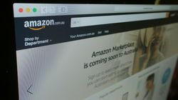 Amazon Marketplace Is Launching This Week, But Don't Hold Your