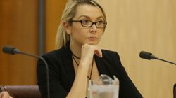 Senator Skye Kakoschke-Moore Becomes The Ninth Dual Citizen Caught Up In s44