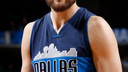 Bogut Won't Budge From Tweet About Bogus