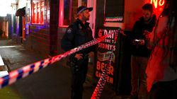 Should Australia's Counter-Terrorism Laws Cost Us Our Civil
