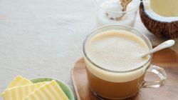 Is Bulletproof Coffee Good For