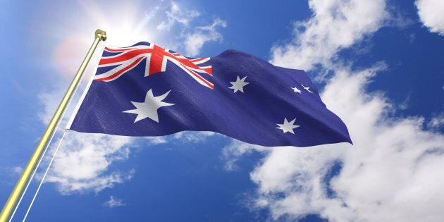 The federal government won't allow the city of Fremantle to move Australia Day