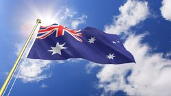 Federal Government Won't Allow Fremantle To Move Australia Day