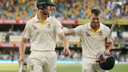 A Few Choice Words For Everybody Who Bagged The Aussie Cricket