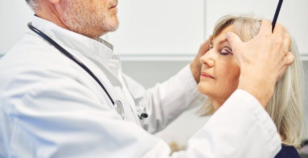 Australia's ageing population means cosmetic procedures must be tailored for each