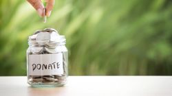 Charity Fundraisers Can Get 17 Times Your Donation In