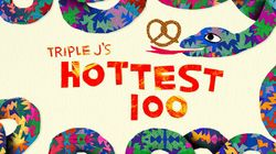 Minister Asks ABC Board To Reconsider Triple J Hottest 100 Date
