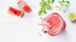11 Easy Juice Recipes To Make This