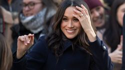Meghan Markle Has To Learn These Rules By The Time She Marries Prince