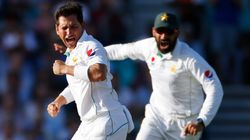 Warney Reckons This Pakistani Spinner Who Grew Up Idolising Him Is Now The Best In The