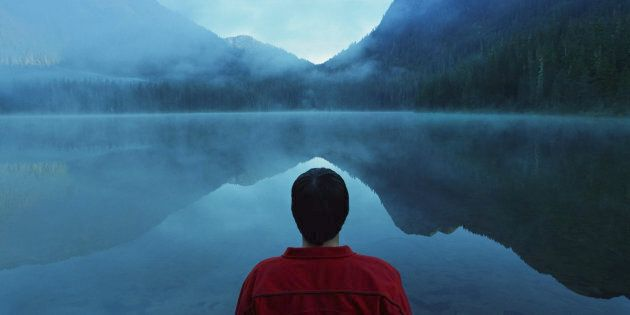 5 Common Emotional Journeys, And Expert Advice On How To Tackle