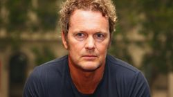 Craig McLachlan Accused Of Indecent Assault, Sexual