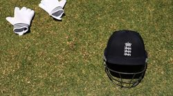 Cricket's Sunday Scorcher Sent England Captain To Hospital With 'Severe Dehydration':