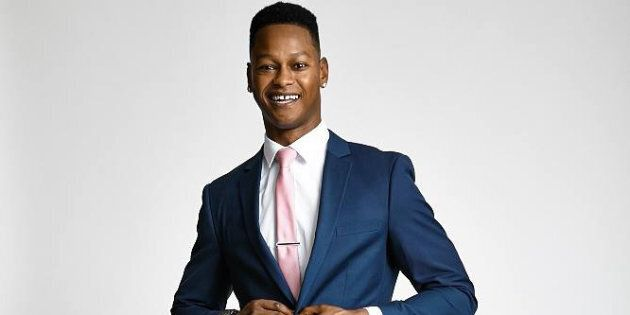 Nelly Yoa Stands By His Story Despite Days Of