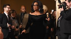 Not Again: Oprah 2020 Is A Bad Revenge